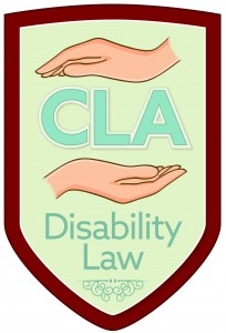 cropped-CLA-Disability-Law_cmyk.jpg